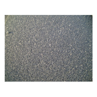 Modelos grises de la tela postal