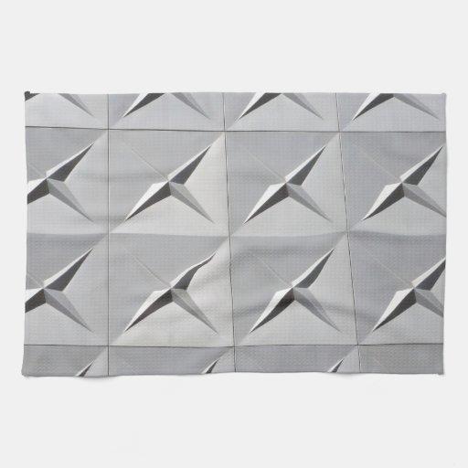 modelos toallas de cocina