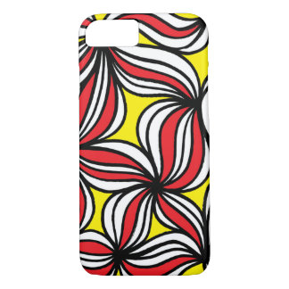 """Modena"" Apple & Samsung Phone Case"