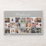 """Modern 20 Photo Collage 
