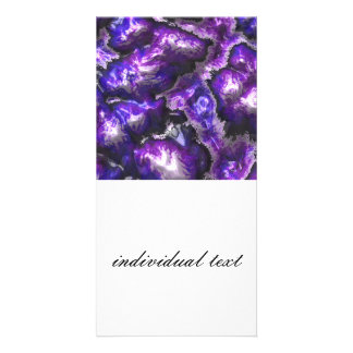 modern 3d art 02 (I) Card