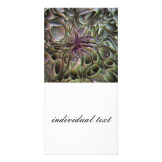 modern 3d art 06 (I) Card