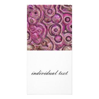modern 3d art 07 (I) Card
