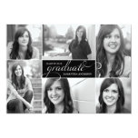graduation, grad, graduate, modern, graduation
