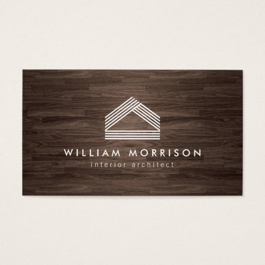 modern_abstract_home_logo_on_dark_woodgrain_business_card-r840e5b84541941dd875a36314a236346_kenrk_8byvr_540.jpg