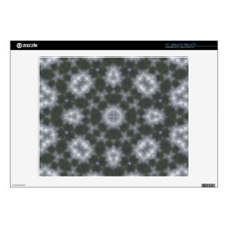 "Modern Abstract pattern Skin For 14"" Laptop"