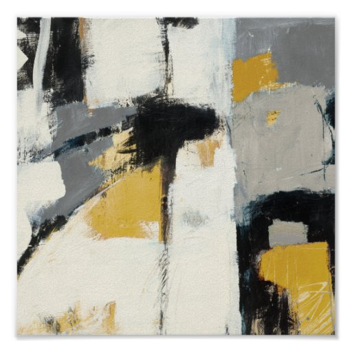 Abstract posters abstract prints art prints poster for Modern art prints posters