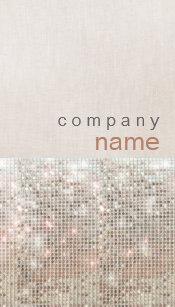 Hip business cards templates zazzle modern and hip beauty and fashion salon business card colourmoves