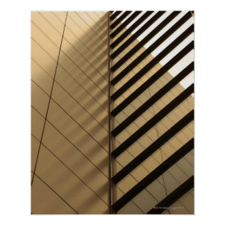 Modern Architecture Posters modern architecture posters | zazzle