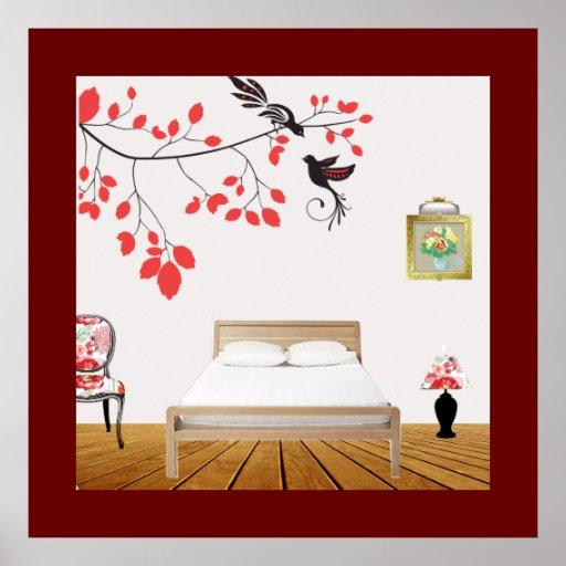 ... neoxue - house interior design plan korean home interior design 1