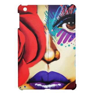 Modern Art iPad Sleeve iPad Mini Covers