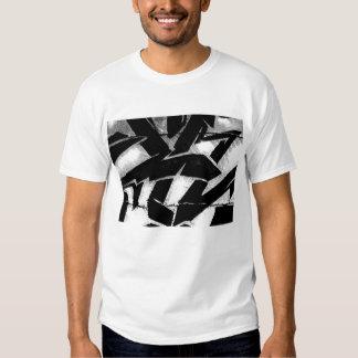 Modern Art-Men's Tee Shirt