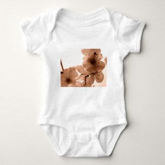modern art tokyo design kiryu art 2016 baby bodysuit