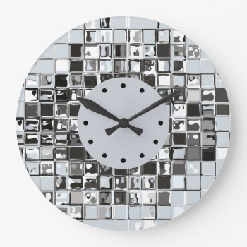 Browse Products At Zazzle With The Theme Clock | 10