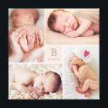 "Modern Baby Girl Monogram Photo Collage Canvas<br><div class=""desc"">Designed by fat*fa*tin. Easy to customize with your own text,  photo or image. For custom requests,  please contact fat*fa*tin directly. Custom charges apply.  &#183;&#183;&#183;&#183;&#183;&#183;&#183;&#183;&#183;&#183;&#183;&#183;&#183;&#183;&#183;&#183;&#183;&#183;&#183;&#183;&#183;&#183;&#183;&#183;&#183;&#183;&#183;&#183;&#183;&#183;&#183;&#183;&#183;&#183;&#183;&#183;&#183;&#183;&#183;&#183;&#183;&#183;&#183;&#183;&#183;&#183;&#183;&#183;&#183;&#183;&#183;&#183;&#183;&#183;&#183;&#183;&#183;&#183;&#183;&#183;&#183;&#183;&#183;&#183;&#183;&#183;&#183;&#183;&#183;&#183;&#183;&#183;&#183;&#183;&#183;&#183;&#183;&#183;&#183;&#183;&#183;&#183;&#183;&#183;&#183;&#183;&#183;&#183;&#183;&#183;&#183;&#183;&#183;&#183;&#183;&#183;&#183;&#183;&#183;&#183;&#183;&#183;&#183;&#183;&#183;&#183;&#183;&#183;&#183;&#183;&#183;&#183;&#183;&#183; www.zazzle.com/fat_fa_tin &#183;&#183;&#183;&#183;&#183;&#183;&#183;&#183;&#183;&#183;&#183;&#183;&#183;&#183;&#183;&#183;&#183;&#183;&#183;&#183;&#183;&#183;&#183;&#183;&#183;&#183;&#183;&#183;&#183;&#183;&#183;&#183;&#183;&#183;&#183;&#183;&#183;&#183;&#183;&#183;&#183;&#183;&#183;&#183;&#183;&#183;&#183;&#183;&#183;&#183;&#183;&#183;&#183;&#183;&#183;&#183;&#183;&#183;&#183;&#183;&#183;&#183;&#183;&#183;&#183;&#183;&#183;&#183;&#183;&#183;&#183; www.zazzle.com/fatfatin_blue_knot &#183;&#183;&#183;&#183;&#183;&#183;&#183;&#183;&#183;&#183;&#183;&#183;&#183;&#183;&#183;&#183;&#183;&#183;&#183;&#183;&#183;&#183;&#183;&#183;&#183;&#183;&#183;&#183;&#183;&#183;&#183;&#183;&#183;&#183;&#183;&#183;&#183;&#183;&#183;&#183;&#183;&#183;&#183;&#183;&#183;&#183;&#183;&#183;&#183;&#183;&#183;&#183;&#183;&#183;&#183;&#183;&#183;&#183;&#183;&#183;&#183;&#183;&#183;&#183;&#183;&#183;&#183;&#183;&#183;&#183;&#183; www.zazzle.com/fatfatin_red_knot &#183;&#183;&#183;&#183;&#183;&#183;&#183;&#183;&#183;&#183;&#183;&#183;&#183;&#183;&#183;&#183;&#183;&#183;&#183;&#183;&#183;&#183;&#183;&#183;&#183;&#183;&#183;&#183;&#183;&#183;&#183;&#183;&#183;&#183;&#183;&#183;&#183;&#183;&#183;&#183;&#183;&#183;&#183;&#183;&#183;&#183;&#183;&#183;&#183;&#183;&#183;&#183;&#183;&#183;&#183;&#183;&#183;&#183;&#183;&#183;&#183;&#183;&#183;&#183;&#183;&#183;&#183;&#183;&#183;&#183;&#183; www.zazzle.com/color_therapy &#183;&#183;&#183;&#183;&#183;&#183;&#183;&#183;&#183;&#183;&#183;&#183;&#183;&#183;&#183;&#183;&#183;&#183;&#183;&#183;&#183;&#183;&#183;&#183;&#183;&#183;&#183;&#183;&#183;&#183;&#183;&#183;&#183;&#183;&#183;&#183;&#183;&#183;&#183;&#183;&#183;&#183;&#183;&#183;&#183;&#183;&#183;&#183;&#183;&#183;&#183;&#183;&#183;&#183;&#183;&#183;&#183;&#183;&#183;&#183;&#183;&#183;&#183;&#183;&#183;&#183;&#183;&#183;&#183;&#183;&#183; www.zazzle.com/fatfatin_box &#183;&#183;&#183;&#183;&#183;&#183;&#183;&#183;&#183;&#183;&#183;&#183;&#183;&#183;&#183;&#183;&#183;&#183;&#183;&#183;&#183;&#183;&#183;&#183;&#183;&#183;&#183;&#183;&#183;&#183;&#183;&#183;&#183;&#183;&#183;&#183;&#183;&#183;&#183;&#183;&#183;&#183;&#183;&#183;&#183;&#183;&#183;&#183;&#183;&#183;&#183;&#183;&#183;&#183;&#183;&#183;&#183;&#183;&#183;&#183;&#183;&#183;&#183;&#183;&#183;&#183;&#183;&#183;&#183;&#183;&#183; www.zazzle.com/fatfatin_mini_me &#183;&#183;&#183;&#183;&#183;&#183;&#183;&#183;&#183;&#183;&#183;&#183;&#183;&#183;&#183;&#183;&#183;&#183;&#183;&#183;&#183;&#183;&#183;&#183;&#183;&#183;&#183;&#183;&#183;&#183;&#183;&#183;&#183;&#183;&#183;&#183;&#183;&#183;&#183;&#183;&#183;&#183;&#183;&#183;&#183;&#183;&#183;&#183;&#183;&#183;&#183;&#183;&#183;&#183;&#183;&#183;&#183;&#183;&#183;&#183;&#183;&#183;&#183;&#183;&#183;&#183;&#183;&#183;&#183;&#183;&#183; www.zazzle.com/fatfatin_design &#183;&#183;&#183;&#183;&#183;&#183;&#183;&#183;&#183;&#183;&#183;&#183;&#183;&#183;&#183;&#183;&#183;&#183;&#183;&#183;&#183;&#183;&#183;&#183;&#183;&#183;&#183;&#183;&#183;&#183;&#183;&#183;&#183;&#183;&#183;&#183;&#183;&#183;&#183;&#183;&#183;&#183;&#183;&#183;&#183;&#183;&#183;&#183;&#183;&#183;&#183;&#183;&#183;&#183;&#183;&#183;&#183;&#183;&#183;&#183;&#183;&#183;&#183;&#183;&#183;&#183;&#183;&#183;&#183;&#183;&#183; www.zazzle.com/fatfatin_ink &#183;&#183;&#183;&#183;&#183;&#183;&#183;&#183;&#183;&#183;&#183;&#183;&#183;&#183;&#183;&#183;&#183;&#183;&#183;&#183;&#183;&#183;&#183;&#183;&#183;&#183;&#183;&#183;&#183;&#183;&#183;&#183;&#183;&#183;&#183;&#183;&#183;&#183;&#183;&#183;&#183;&#183;&#183;&#183;&#183;&#183;&#183;&#183;&#183;&#183;&#183;&#183;&#183;&#183;&#183;&#183;&#183;&#183;&#183;&#183;&#183;&#183;&#183;&#183;&#183;&#183;&#183;&#183;&#183;&#183;&#183;</div>"
