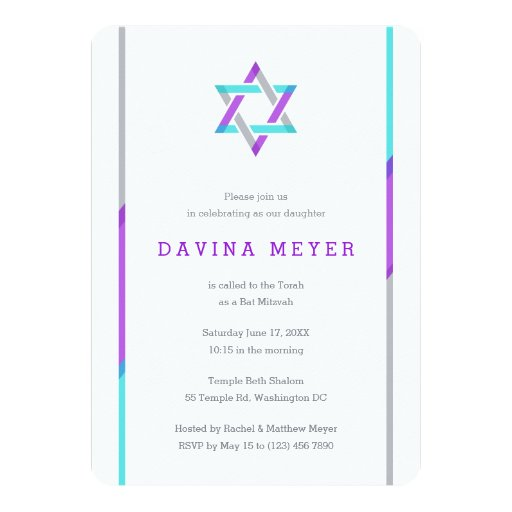 Brooklyn Sofa Set likewise Modern bat mitzvah invitations purple teal 256046068591500721 besides Medusa Stone moreover Free Printable Invoice 1041 together with gemalto. on mobile office