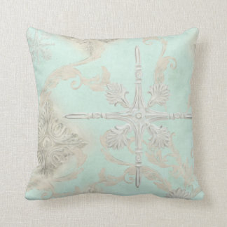 Modern Beach Pillow : Cocoa Beach Pillows - Decorative & Throw Pillows Zazzle