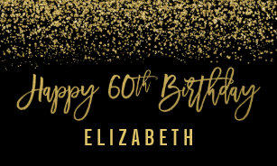 birthday banners signs zazzle