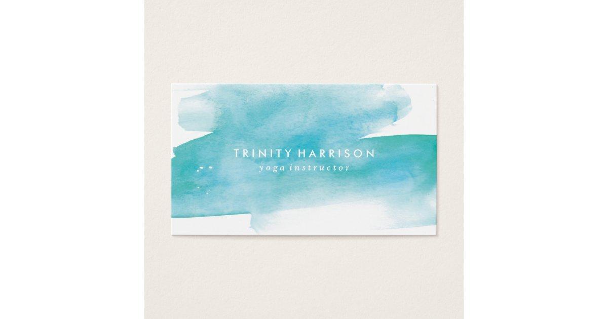 Pretty Business Cards & Templates | Zazzle