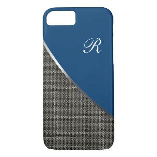 Modern Business iPhone 8/7 Case