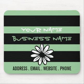 Modern Business Mousepads
