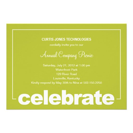 Year End Party Invitation Wording were Awesome Sample To Create Cool Invitations Design