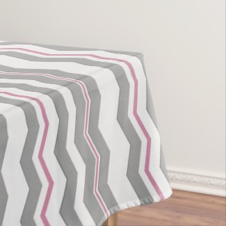 Modern Chevron with any Color