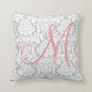 Contemporary Pillows Decorative Amp Throw Pillows Zazzle