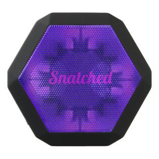 Modern Chic Pop 'Snatched' Lavender  Speakers
