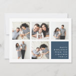 """Modern Collage 