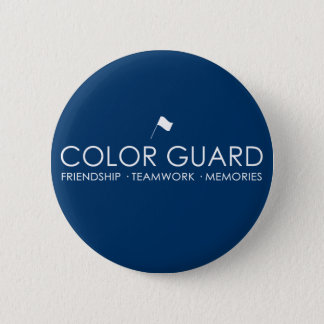Modern Color Guard Buttons