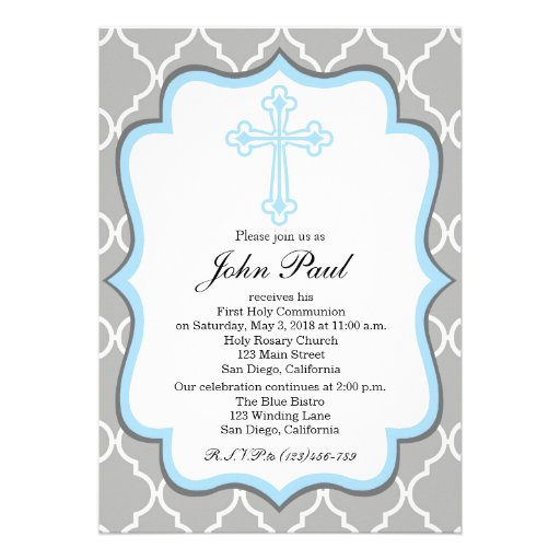 Baby Shower Invitation Backgrounds Free was beautiful invitations sample