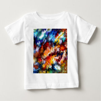 Modern composition 06 baby T-Shirt