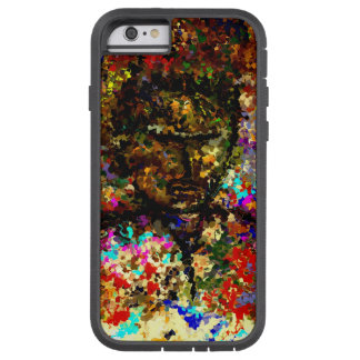 modern composition 25 by rafi talby tough xtreme iPhone 6 case