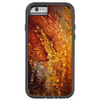 modern composition 33 by rafi talby tough xtreme iPhone 6 case