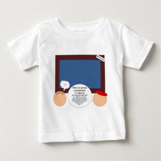 Modern Confusion Shirts