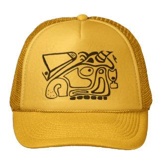 Modern Cowboy Hat
