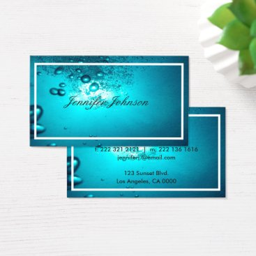 Professional Business Modern Creative and Simple Business Cards
