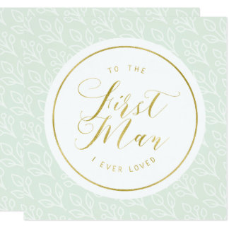 """Modern Delicate 
