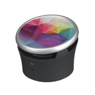 Modern Design Bluetooth Speaker
