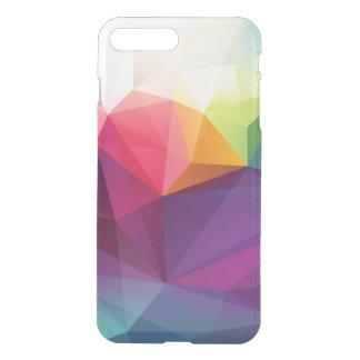 Modern Design iPhone 7 Plus Case