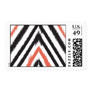 Modern Eid-Ziggy stamp
