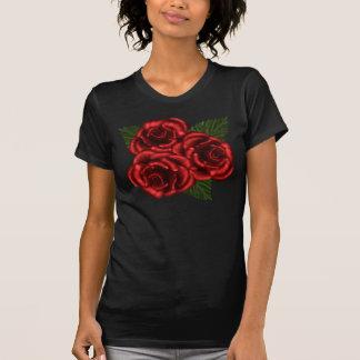 Modern Elegance T-Shirt