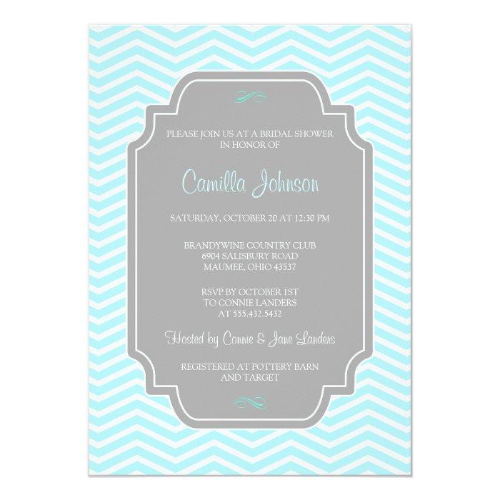Target Bridal Shower Invitations as nice invitation ideas