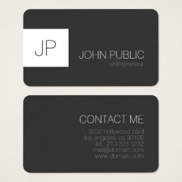 Rounded Business Cards Gallery Business Card Template - Rounded corner business card template