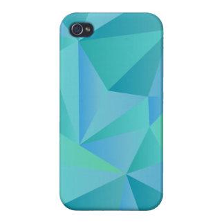 Modern Euphoria iPhone 4/4s case