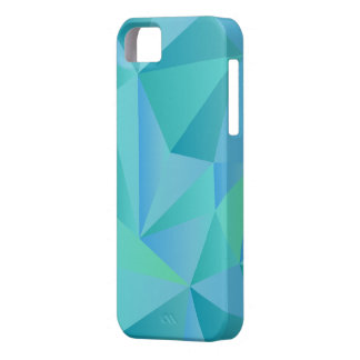 Modern Euphoria iPhone SE/5/5s Case