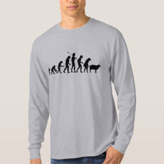 Modern Evolution Shirt