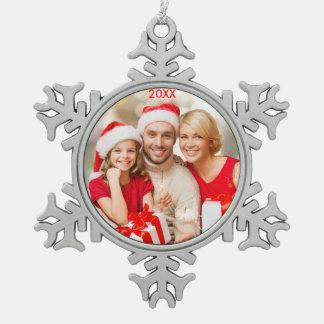 Girly Girl Graphics At Zazzle Ornaments & Keepsake Ornaments | Zazzle