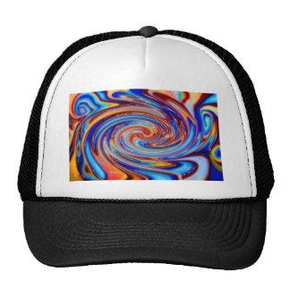modern fashion elegant posters t-shirts prints, ar trucker hat